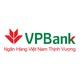 Cho vay Tín chấp Ngân hàng VPBank Ngân hàng Việt Nam Thịnh Vượng.