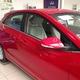 Hyundai Ngọc Khánh bán xe I30 2014 nhập khẩu nguyên chiếc, giá tốt.