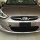 Hyundai Ngọc Khánh bán xe Accent Bule 2014 nhập khẩu nguyên chiếc, gi.