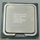 Bán rất nhiều CPU,RAM,HDD, Cạc màn hình DVD RW...vvv, giá cực tốt.