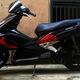 Bán Air blade Honda Liên doanh màu đen cực chất.Giá 9 triệu..
