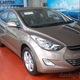HYUNDAI TÂY ĐÔ, Hyundai Accent, Avante...đại lý duy nhất tại Miền T.