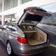 Showroom hãng xe BMW Hà Nội. Trung tâm 4S BMW Long Biên bán BMW 320i GT v.
