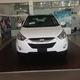 Hyundai Tucson 2014 Giá tốt nhất nhiều ưu đãi hấp dẫn cho khách h.