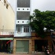 Bán nhà phố mặt tiền đường Tân Sơn Nhì Q.Tân Phú.