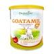 Khuyến mại từ 5/9 Sữa dê Goatamil BA của viện dinh dưỡng cho bé.