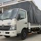 Bán xe tải Hino 1.9 tấn 3.5 tấn 4.5 tấn 5.5 tấn 6.4 tấn 9.4 tấn 1.
