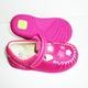 Giày vnxk Clarks,Bolwee đầu trâu baby hàng chính hãng cực xinh giá r.