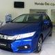 Honda Cộng Hòa City, Civic, CR V, Accord mới nhất.