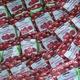 Bán buôn, bán lẻ Cherry, Blueberries, quả óc chó sấy khô từ Mỹ g.