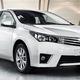 TOYOTA ALTIS 2015 khuyến mãi lớn tại Toyota Phú Mỹ Hưng.
