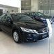 Honda Accord 2.4L sx 2014.Giá tốt nhất,khuyến mại tốt nhất Hà Nộ.