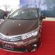 Toyota All New Altis 2014 chính thức được trình làng tại Việt Nam, .