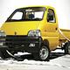 Bán xe tải sym t880,đại lý xe tải sym,sym t880,bán xe tải sym t880 t.