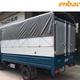Bán xe tải kia 1,4 tấn 1,25 tấn trường hải giá chính hãng, mua xe.
