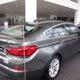 BMW 520i, 528i, 528i GT 2014, 2015 mới 100% nhập khẩu nguyên chiếc từ.