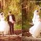Áo cưới Sơn Tây.