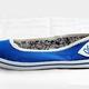 Giày bệt nữ, các mẫu giày bệt nữ xuất khẩu cực đẹp,giá r.