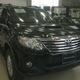 Toyota Hà Đông bán xe Toyota Fortuner 2.5G Máy Dầu số sàn 2014 hoàn t.