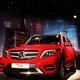 Đại lí Mercedes Benz VN Star phân phối sp Mercedes lớn nhất Viê.