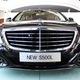 Báo giá xe Mer S500 2014,giá xe S500L 2014,mua xe Mercedes S500 2014,đại l.