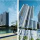 Tổng công ty HUD mở bán căn hộ New Skyline KĐT Văn Quán, giá từ 1.