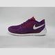 Bán giày Nike chính hãng có giày nữ size lớn size to 39 40 41.